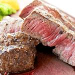 月に一度の29の日☆肉コンで肉食系な出会い♪
